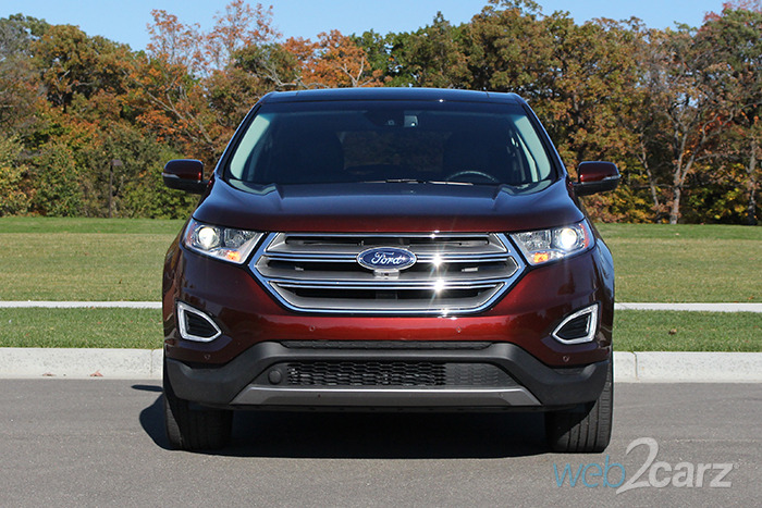 edge saint ford sale for titanium crossover used paul htm awd va