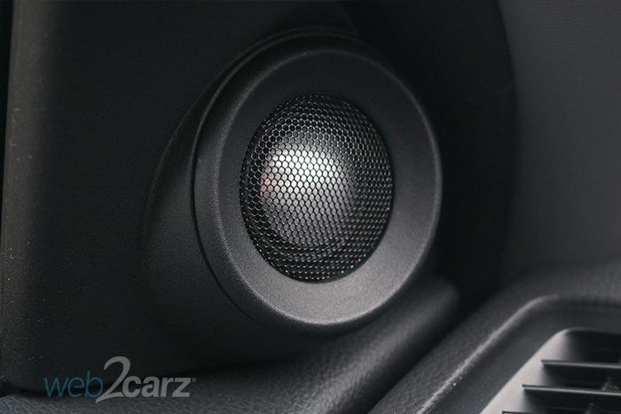 Get Incentives Deals Premium Audio
