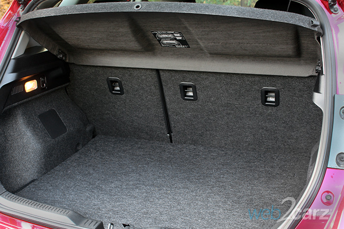2017 toyota corolla im review. Black Bedroom Furniture Sets. Home Design Ideas