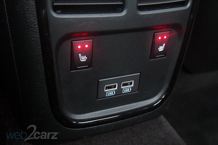 2017 Dodge Charger SXT AWD Review   Web2Carz