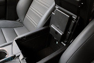 2017 Lexus NX 300h