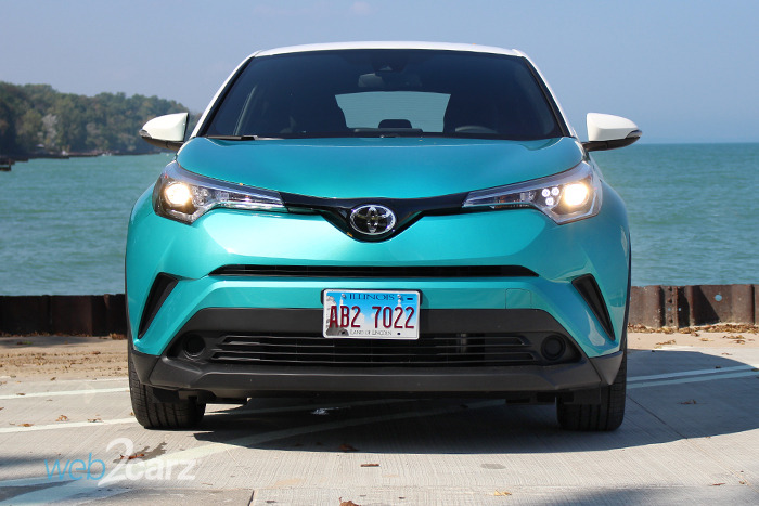 2018 toyota deals. fine 2018 get incentives u0026 deals  with 2018 toyota deals 8