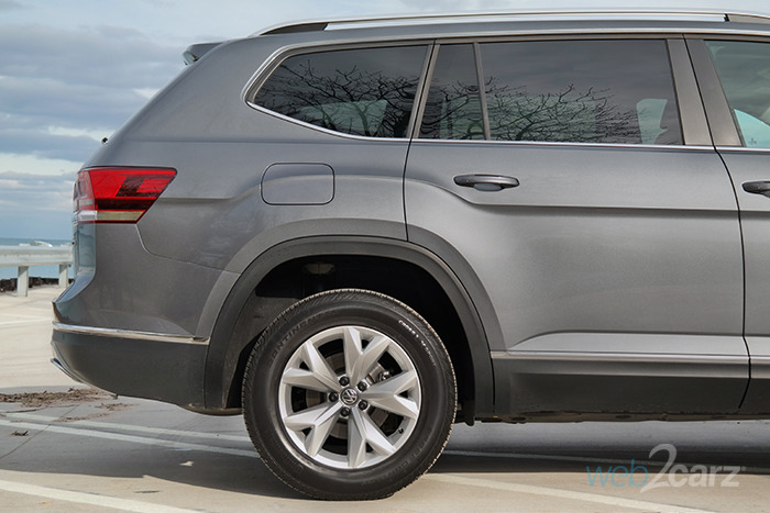 2015 Honda Pilot Price Release Date Spy Photo Redesign ...