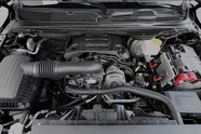 2019 Dodge Ram Pickup 1500