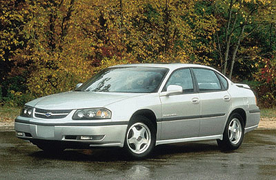 Acura 2000 on Car Styling   Cars Where The New Model Looked Worse Than The Old