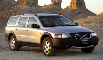 2004 volvo xc70 awd reviews. Black Bedroom Furniture Sets. Home Design Ideas