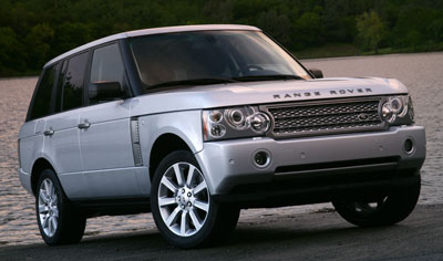 2006 land rover range rover sport utility prices reviews. Black Bedroom Furniture Sets. Home Design Ideas