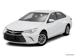 first drive 2015 toyota camry web2carz. Black Bedroom Furniture Sets. Home Design Ideas