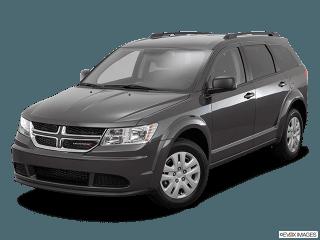 Dodge Journey Get Used Car Deals
