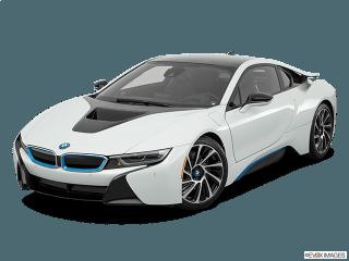 generation bmw    horsepower webcarz